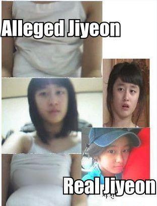 jiyeon-241019-1372439523_500x0.jpg