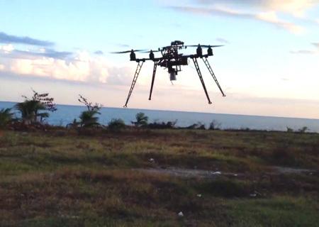 matternet-drone-2-206269-1372440367_500x