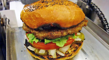 robotburger640x360-163552-1372440363_500