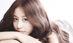 Anti-fan của T-ara bị nghi là đầu sỏ hack trang chủ CCM