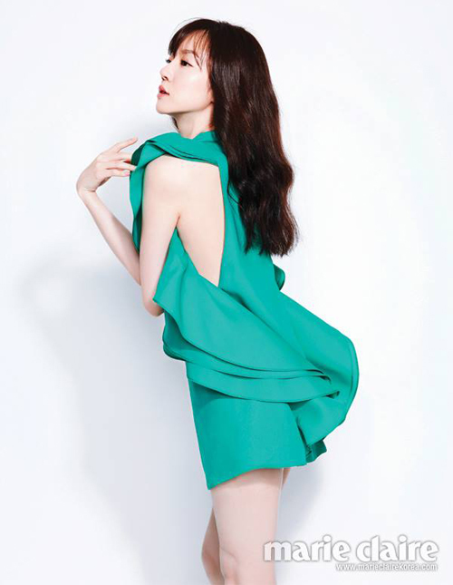 im-soo-jung-768495-1372428604_500x0.jpg
