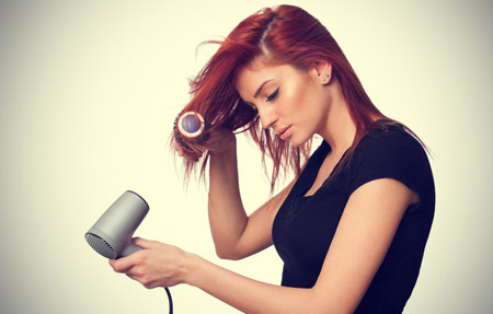 how-to-dry-your-hair-fast-in-3-simple-st