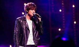 Tin đồn Lee Min Ho tới Hà Nội tháng 8