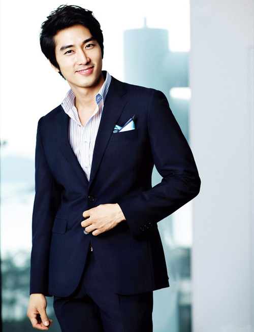 1279771692-song-seung-heon-716670-137240
