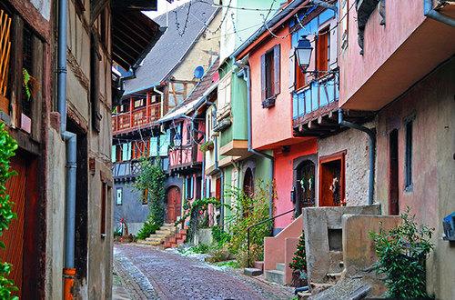 eguisheim-1-957141-1372399326_500x0.jpg