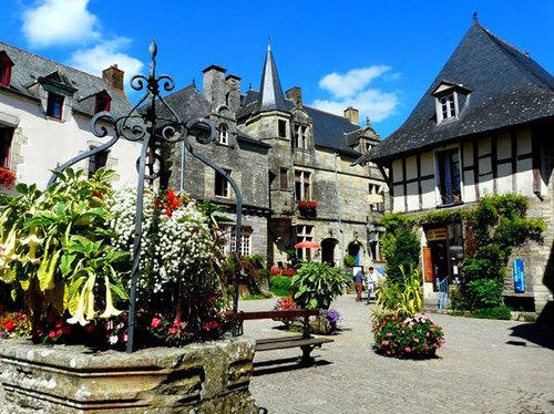 rochefort-en-terre-2-238279-1372399323_5