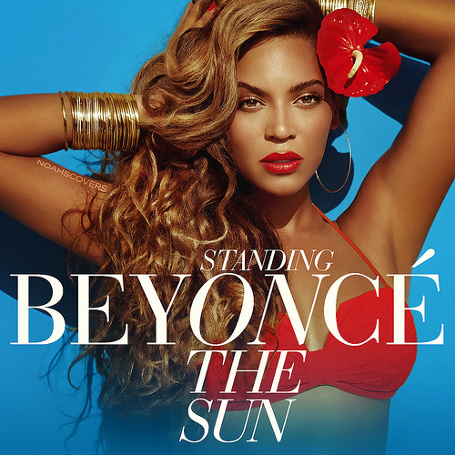 beyonce-standing-on-the-sun-artwork-9952
