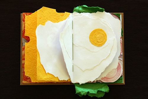 sandwichbook5-871312-1372477598_500x0.jp