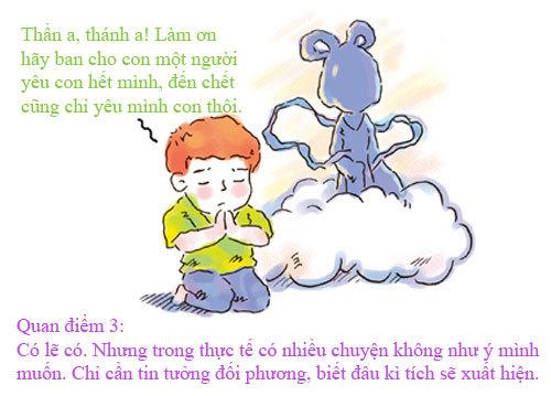 tinh-yeu-3-995296-1372757462_500x0.jpg