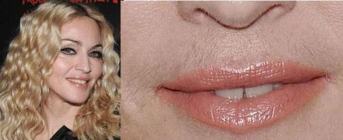 Madonna-Upper-lip-hair-1373341447_500x0.