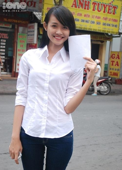 Truong-My-Nhan-11-JPG-1373597022_500x0.j
