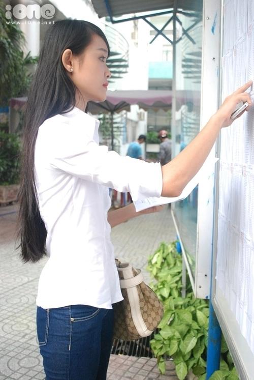 Truong-My-Nhan-6-JPG-1373597021_500x0.jp
