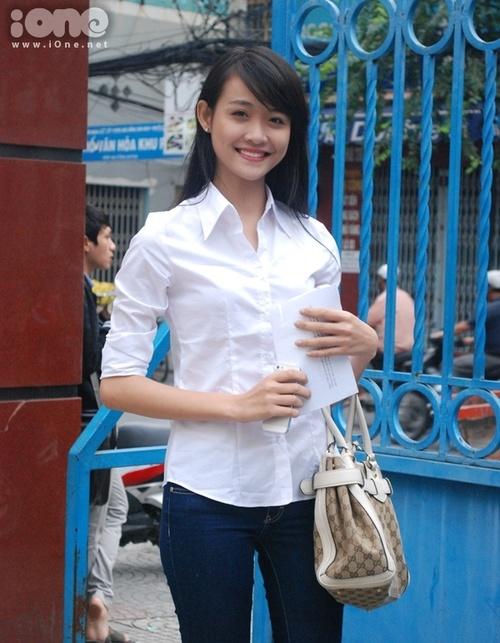 Truong-My-Nhan-JPG-1373597020_500x0.jpg