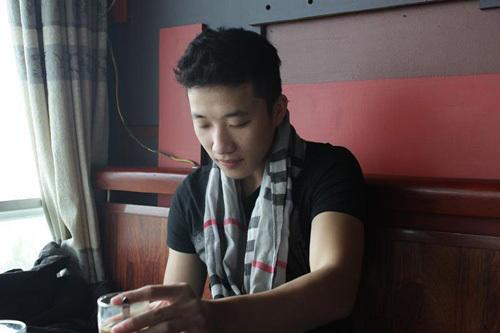 Một số bản video thổi sáo của Lê Nam