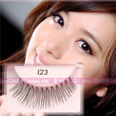long-mi-1373599161_500x0.jpg