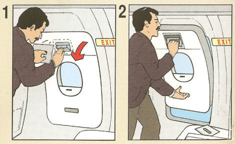 safety-emergency-exit-borat-1373601540_5