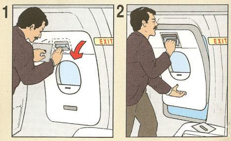 safety-emergency-exit-borat-1373601540_5