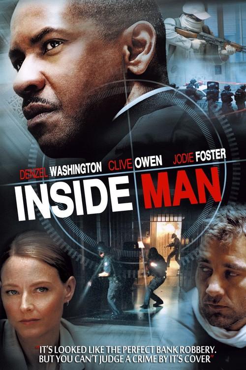 Inside-Man-movie-poster-1373882146_500x0