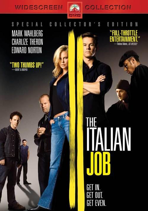 italian-job-02-1373882146_500x0.jpg