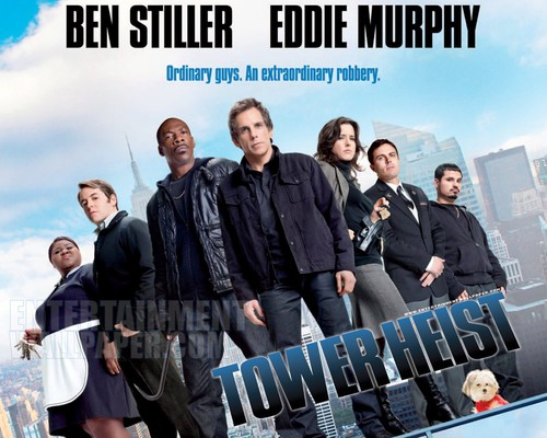 tower-heist11-1373882146_500x0.jpg