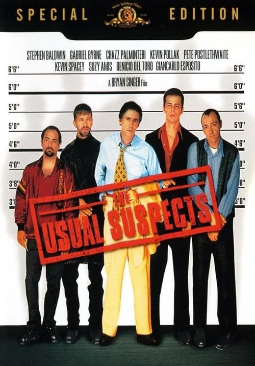 usual-suspects-jpeg-1373882145_500x0.jpg