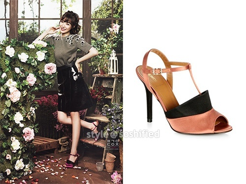 Tiffany-Fendi-1374221138_500x0.jpg