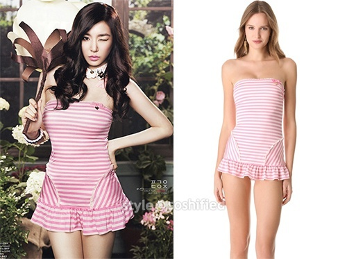 Tiffany-Juicy-Couture-1374221139_500x0.j