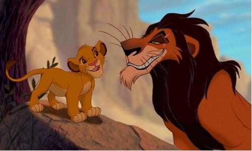 1-Scar-The-Lion-King-1374892428_500x0.jp