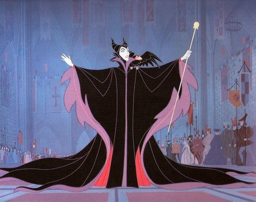 2-Maleficent-Sleeping-Beauty-1374892428_