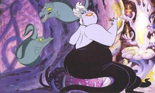 4-Ursula-The-Little-Mermaid-1374892432_5