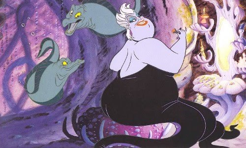 4-Ursula-The-Little-Mermaid-1374892432_5