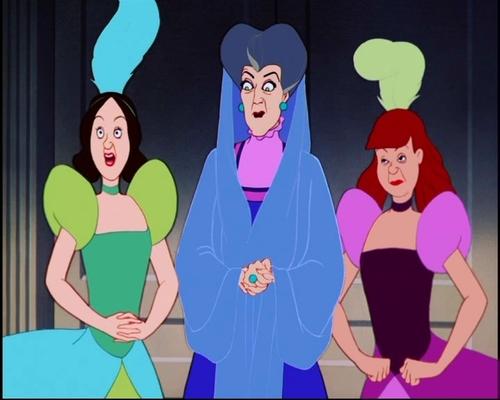 6-Lady-Tremaine-Cinderella-1374892432_50