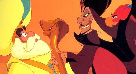 7-Jafar-Aladdin-1374892432_500x0.jpg