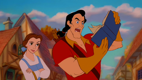 9-Gaston-Beauty-and-the-Beast-1374892433