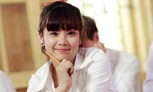 Chibi Hoàng Yến, Nicky St.319 tự tin đỗ đại học
