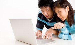 Những status khó đỡ nhất trên Facebook Việt