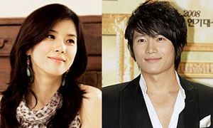Lee Bo Young kết hôn vào tháng 9