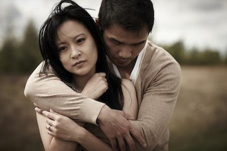 sad-asian-couple1-1375412793_500x0.jpg