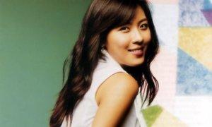 Ha Ji Won thành lập công ty quản lý riêng