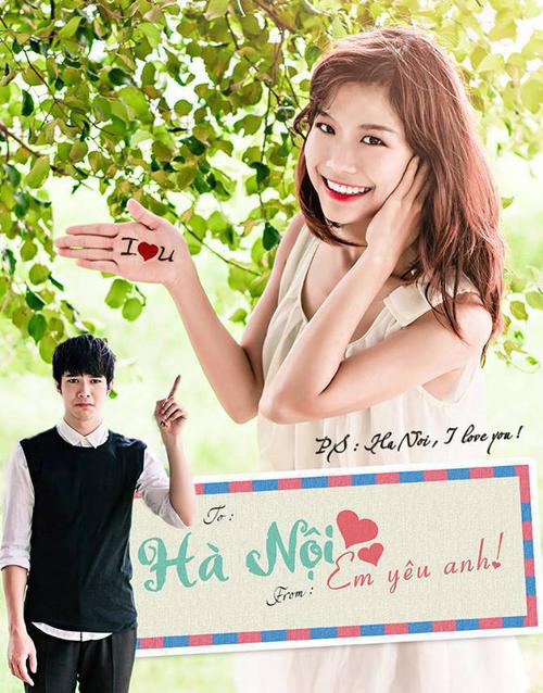 Ha-Noi-Em-Yeu-Anh-3-1376213405_500x0.jpg