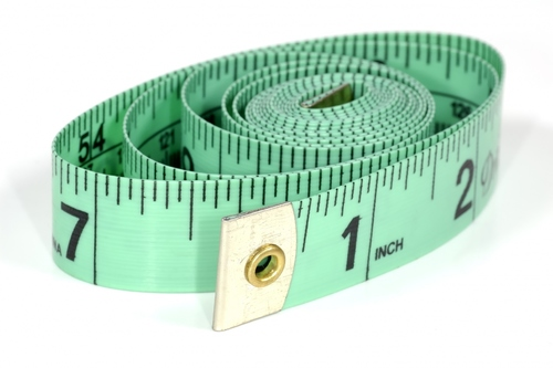 tape-measure-1376278722_500x0.jpg