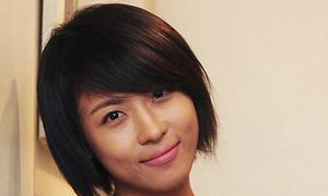 Ha Ji Won về cùng 'nhà' với Johnny Depp