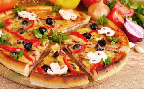 pizza-a-1376560851_500x0.jpg