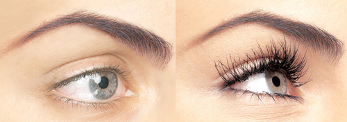 eyelash-extensions-before-and-after-1376