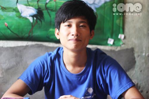 Huu-Tien-1376898612.jpg