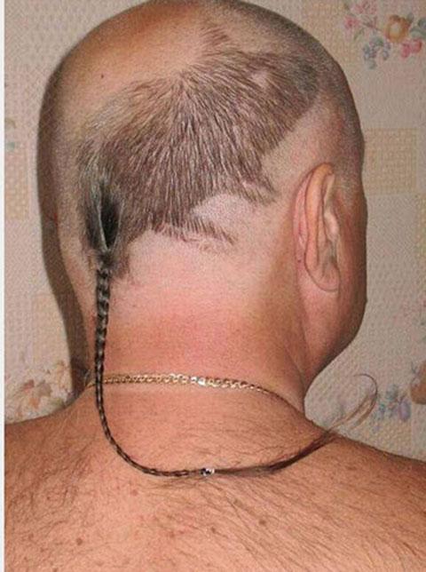 hair-5.jpg