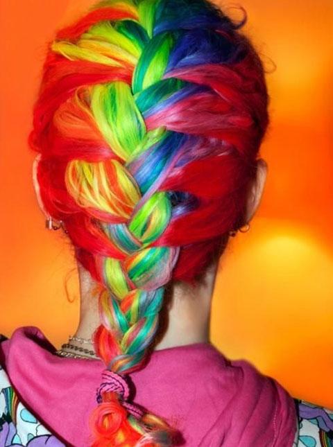 hair-6.jpg