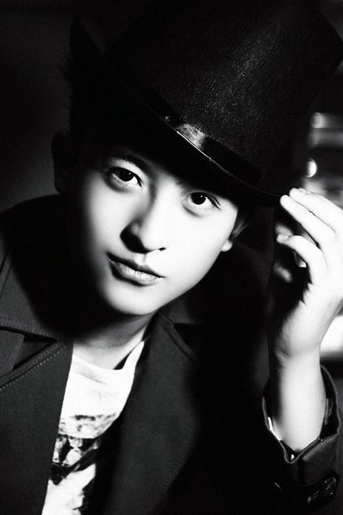 Hot-boy-Dai-Loan-Harry-Lu-11_1377087501.