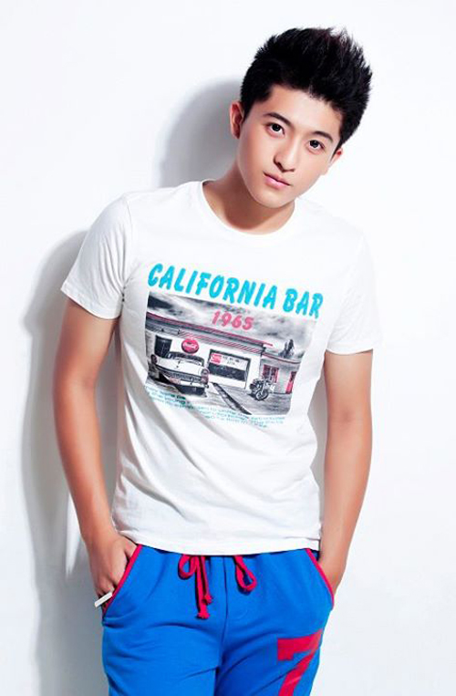 Hot-boy-Dai-Loan-Harry-Lu-2_1377088078.j
