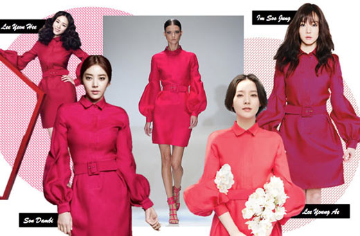 1-Lee-Young-Ae-1377160328.jpg